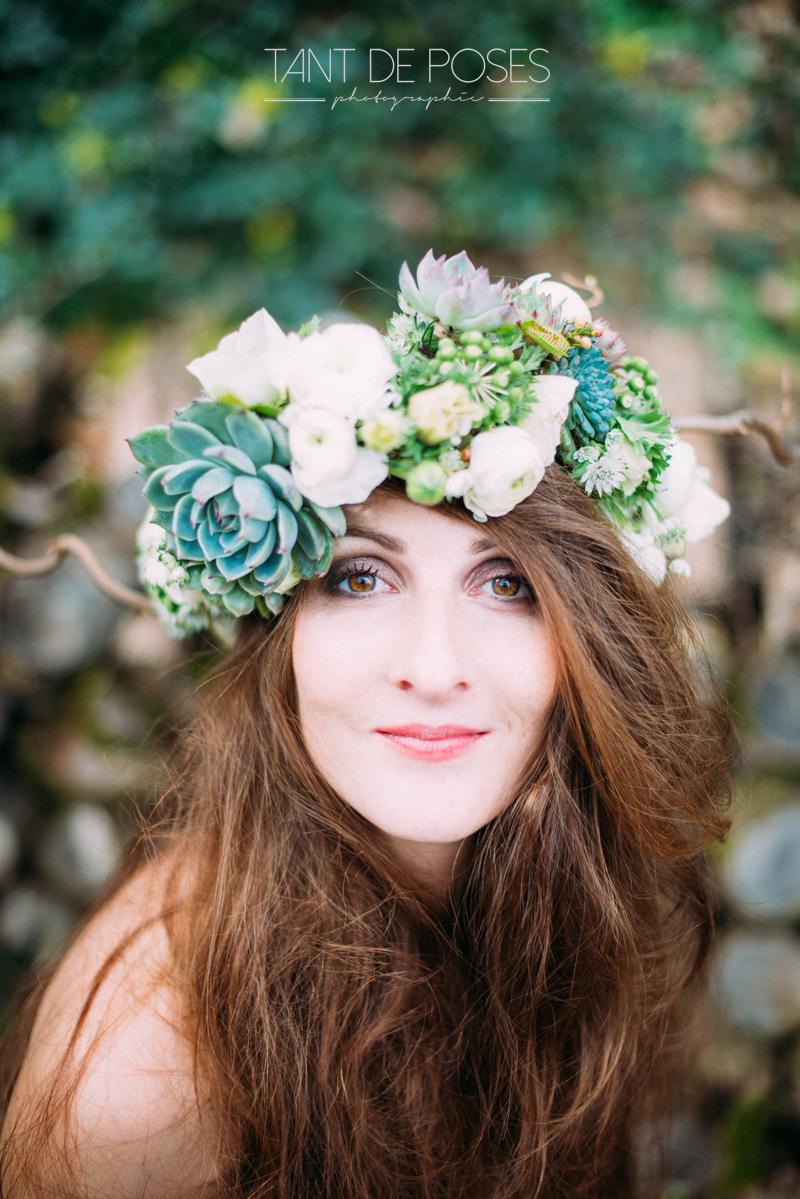 Shooting d'inspiration - Tant de poses - photographe mariage - Photographe Toulouse (20)