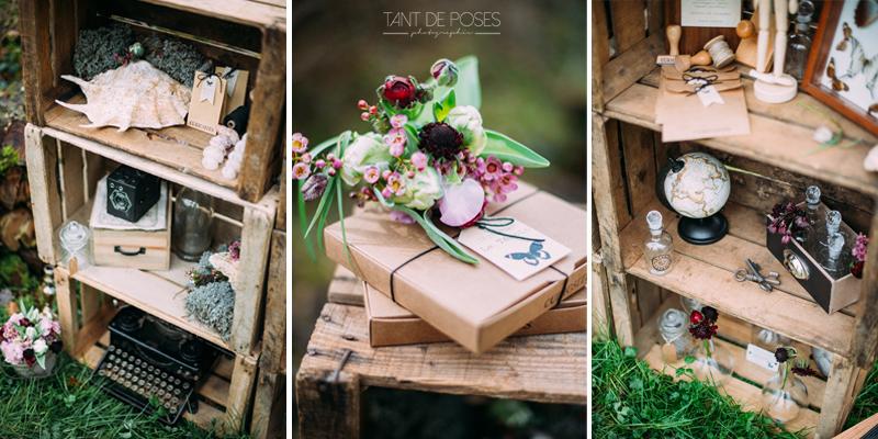 Shooting d'inspiration - Tant de poses - photographe mariage - Photographe Toulouse (22)