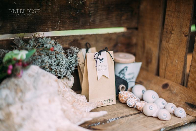 Shooting d'inspiration - Tant de poses - photographe mariage - Photographe Toulouse (24)