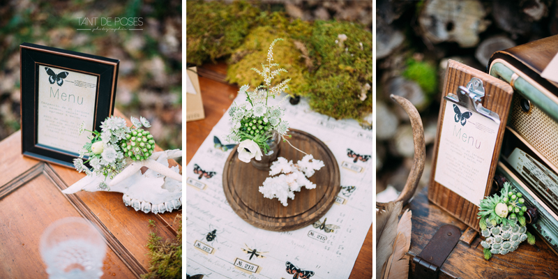 Shooting d'inspiration - Tant de poses - photographe mariage - Photographe Toulouse (29)