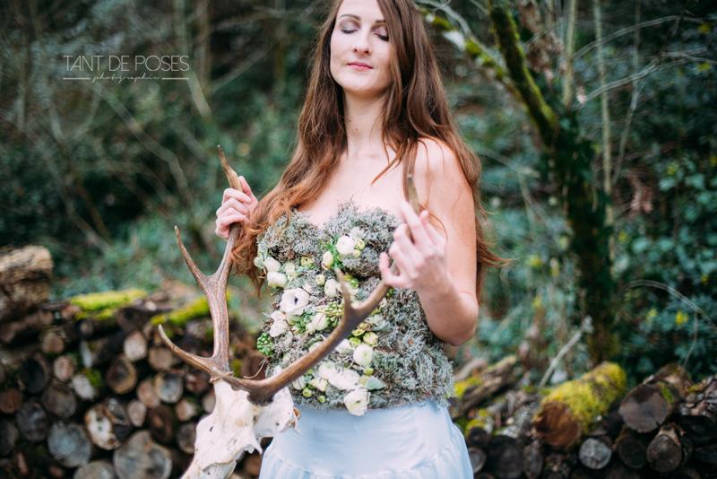 Shooting d'inspiration - Tant de poses - photographe mariage - Photographe Toulouse (3)