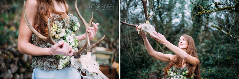 Shooting d'inspiration - Tant de poses - photographe mariage - Photographe Toulouse (5)