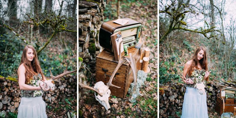 Shooting d'inspiration - Tant de poses - photographe mariage - Photographe Toulouse (6)
