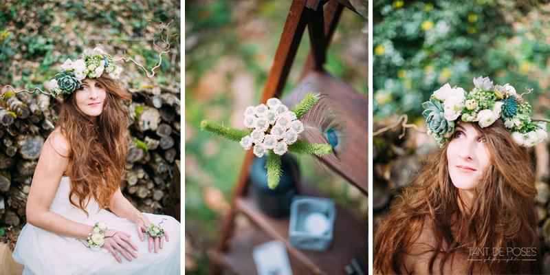 Shooting d'inspiration - Tant de poses - photographe mariage - Photographe Toulouse (7)