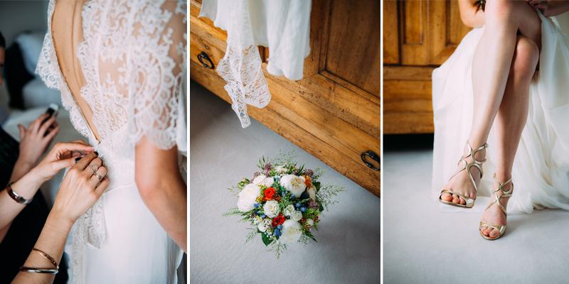 mariage-dans-le-cantal-photographe-mariage-photographe-toulouse-aurillac-tant-de-poses-photographe-mariage-toulouse-cantal-12