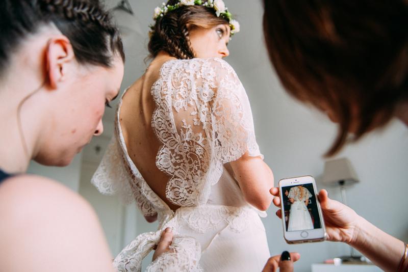mariage-dans-le-cantal-photographe-mariage-photographe-toulouse-aurillac-tant-de-poses-photographe-mariage-toulouse-cantal-13