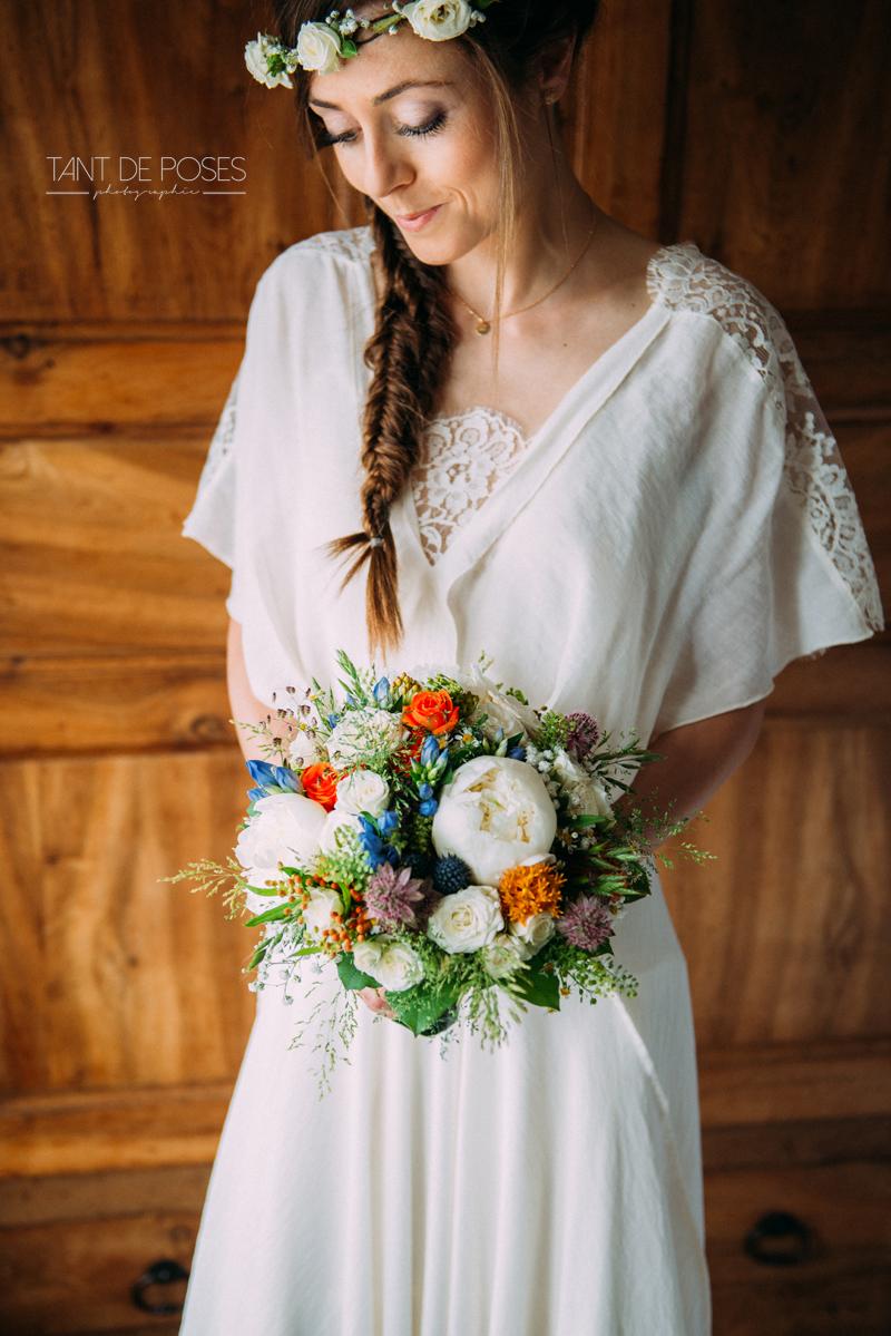 mariage-dans-le-cantal-photographe-mariage-photographe-toulouse-aurillac-tant-de-poses-photographe-mariage-toulouse-cantal-16