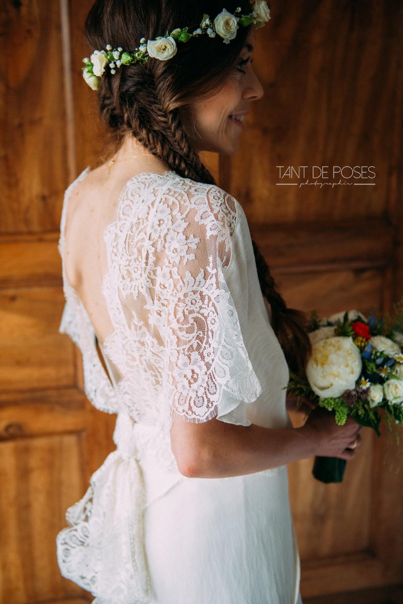 mariage-dans-le-cantal-photographe-mariage-photographe-toulouse-aurillac-tant-de-poses-photographe-mariage-toulouse-cantal-17
