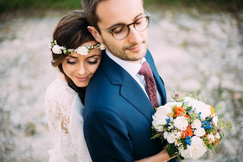mariage-dans-le-cantal-photographe-mariage-photographe-toulouse-aurillac-tant-de-poses-photographe-mariage-toulouse-cantal-18