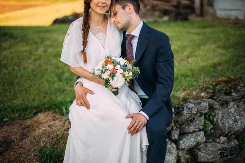 mariage-dans-le-cantal-photographe-mariage-photographe-toulouse-aurillac-tant-de-poses-photographe-mariage-toulouse-cantal-19