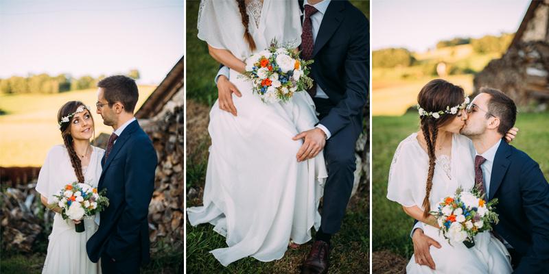 mariage-dans-le-cantal-photographe-mariage-photographe-toulouse-aurillac-tant-de-poses-photographe-mariage-toulouse-cantal-20