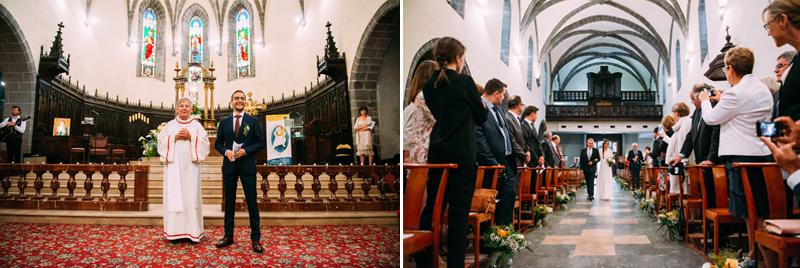 mariage-dans-le-cantal-photographe-mariage-photographe-toulouse-aurillac-tant-de-poses-photographe-mariage-toulouse-cantal-22