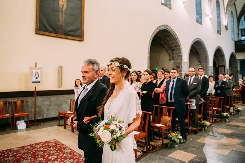 mariage-dans-le-cantal-photographe-mariage-photographe-toulouse-aurillac-tant-de-poses-photographe-mariage-toulouse-cantal-23