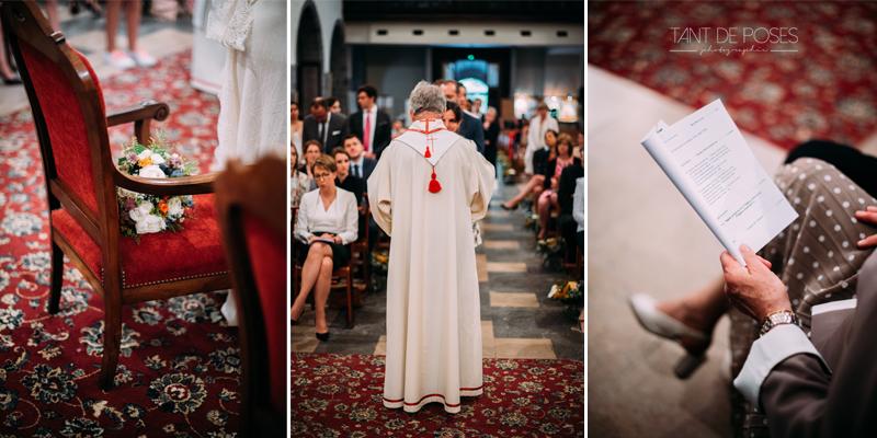 mariage-dans-le-cantal-photographe-mariage-photographe-toulouse-aurillac-tant-de-poses-photographe-mariage-toulouse-cantal-24