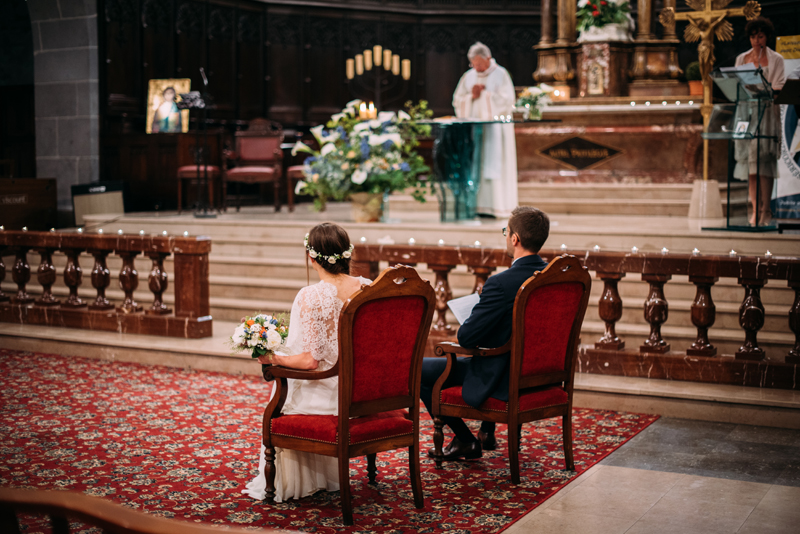 mariage-dans-le-cantal-photographe-mariage-photographe-toulouse-aurillac-tant-de-poses-photographe-mariage-toulouse-cantal-25