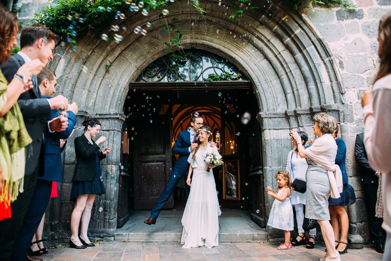 mariage-dans-le-cantal-photographe-mariage-photographe-toulouse-aurillac-tant-de-poses-photographe-mariage-toulouse-cantal-26