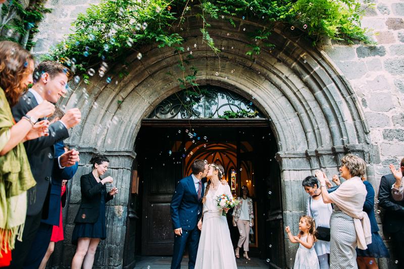 mariage-dans-le-cantal-photographe-mariage-photographe-toulouse-aurillac-tant-de-poses-photographe-mariage-toulouse-cantal-27