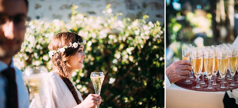 mariage-dans-le-cantal-photographe-mariage-photographe-toulouse-aurillac-tant-de-poses-photographe-mariage-toulouse-cantal-28