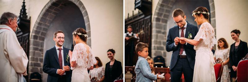 mariage-dans-le-cantal-photographe-mariage-photographe-toulouse-aurillac-tant-de-poses-photographe-mariage-toulouse-cantal-31
