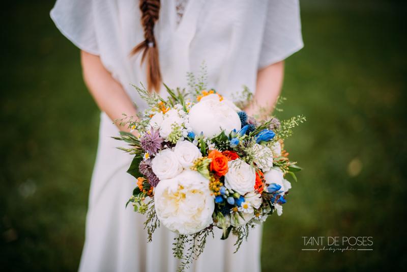 mariage-dans-le-cantal-photographe-mariage-photographe-toulouse-aurillac-tant-de-poses-photographe-mariage-toulouse-cantal-33