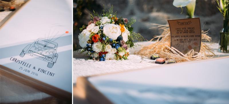 mariage-dans-le-cantal-photographe-mariage-photographe-toulouse-aurillac-tant-de-poses-photographe-mariage-toulouse-cantal-34