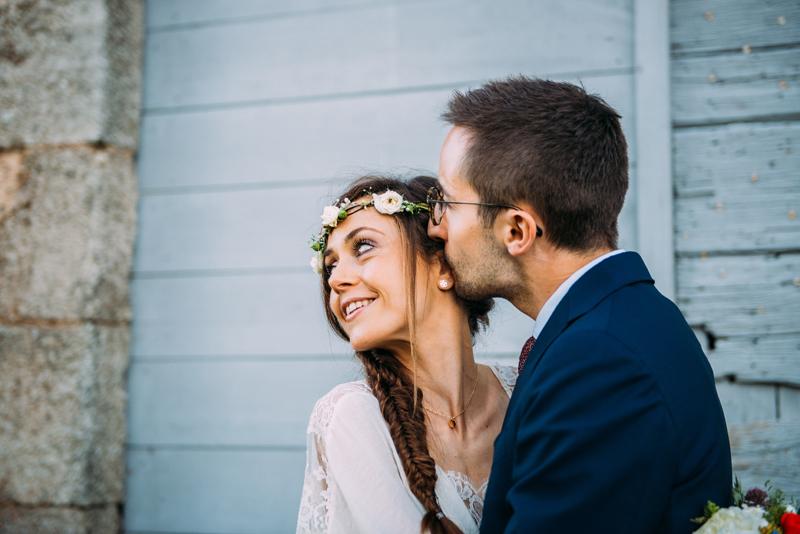 mariage-dans-le-cantal-photographe-mariage-photographe-toulouse-aurillac-tant-de-poses-photographe-mariage-toulouse-cantal-37