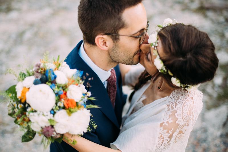 mariage-dans-le-cantal-photographe-mariage-photographe-toulouse-aurillac-tant-de-poses-photographe-mariage-toulouse-cantal-38