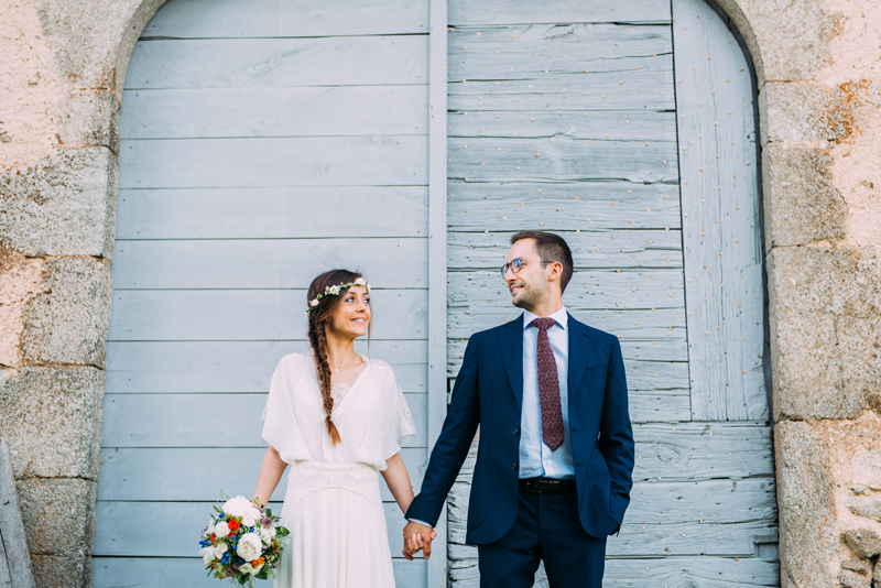 mariage-dans-le-cantal-photographe-mariage-photographe-toulouse-aurillac-tant-de-poses-photographe-mariage-toulouse-cantal-40