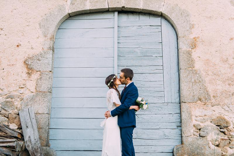 mariage-dans-le-cantal-photographe-mariage-photographe-toulouse-aurillac-tant-de-poses-photographe-mariage-toulouse-cantal-41