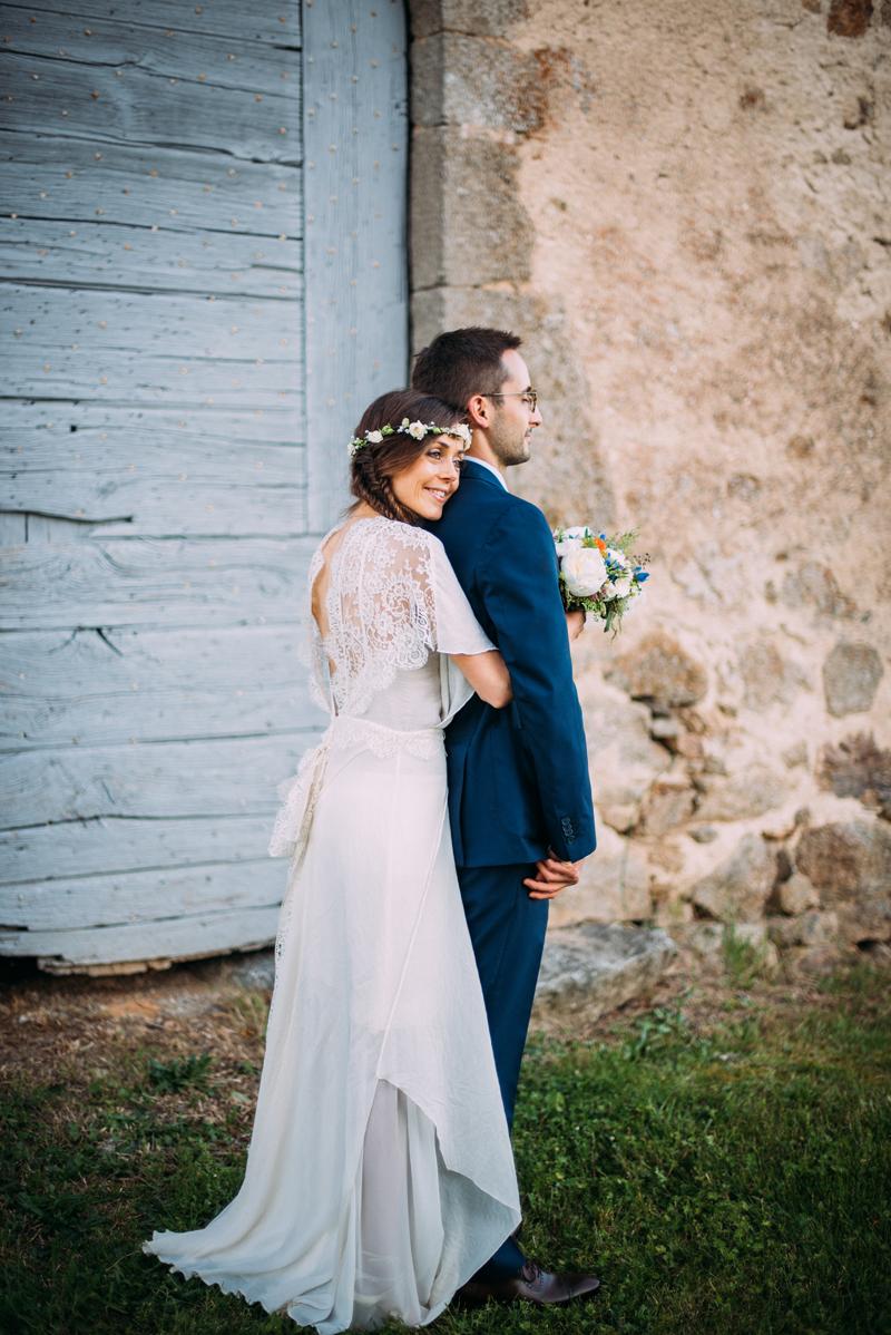 mariage-dans-le-cantal-photographe-mariage-photographe-toulouse-aurillac-tant-de-poses-photographe-mariage-toulouse-cantal-42