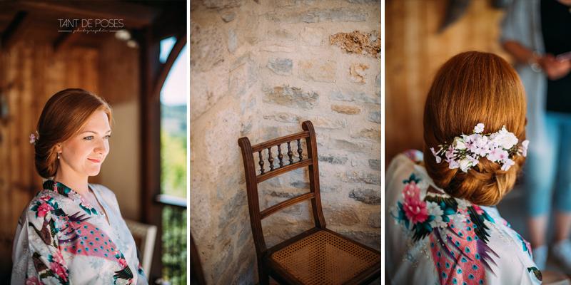 photographe-mariage-tant-de-poses-caylus-mariage-anglais-toulouse-photographe-toulouse-photographe-caylus-11