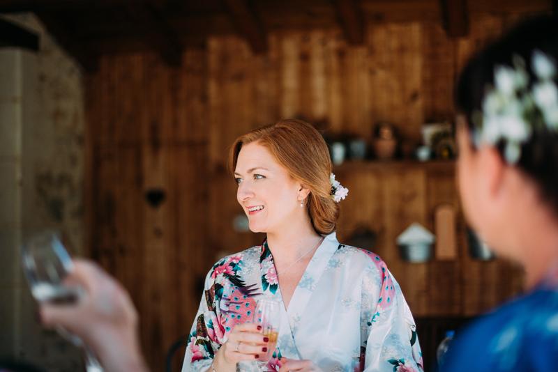 photographe-mariage-tant-de-poses-caylus-mariage-anglais-toulouse-photographe-toulouse-photographe-caylus-15