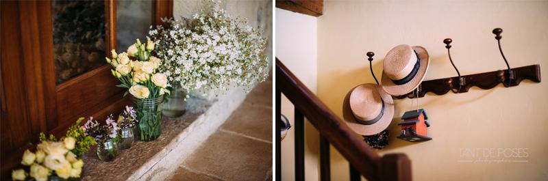photographe-mariage-tant-de-poses-caylus-mariage-anglais-toulouse-photographe-toulouse-photographe-caylus-16