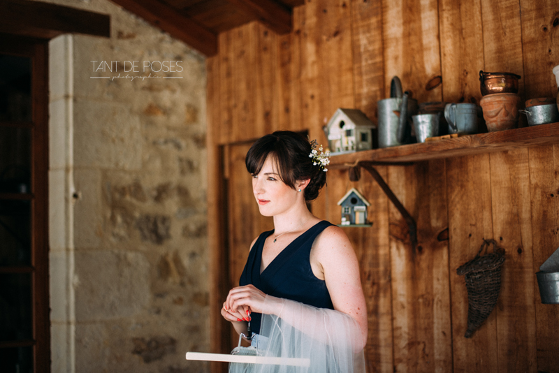 photographe-mariage-tant-de-poses-caylus-mariage-anglais-toulouse-photographe-toulouse-photographe-caylus-17