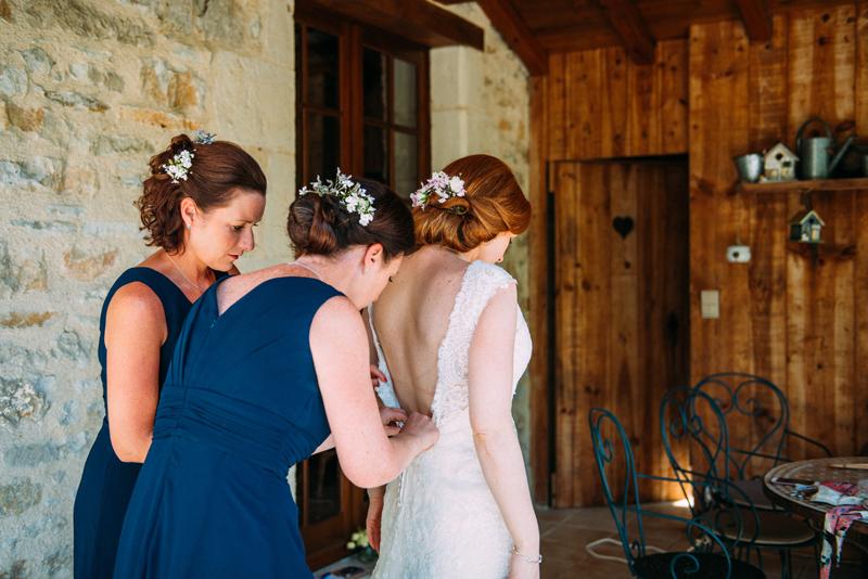 photographe-mariage-tant-de-poses-caylus-mariage-anglais-toulouse-photographe-toulouse-photographe-caylus-18