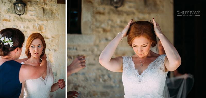photographe-mariage-tant-de-poses-caylus-mariage-anglais-toulouse-photographe-toulouse-photographe-caylus-19