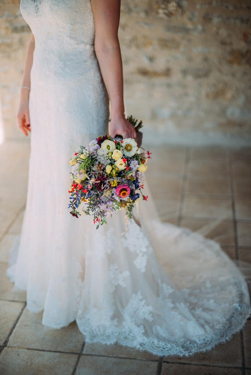 photographe-mariage-tant-de-poses-caylus-mariage-anglais-toulouse-photographe-toulouse-photographe-caylus-20