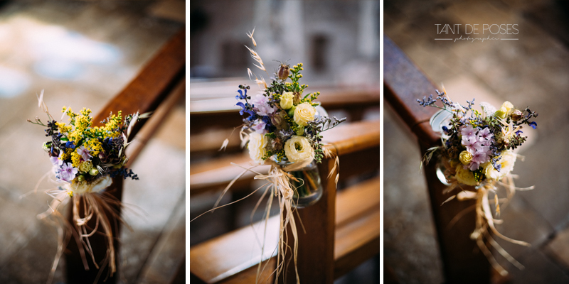 photographe-mariage-tant-de-poses-caylus-mariage-anglais-toulouse-photographe-toulouse-photographe-caylus-22