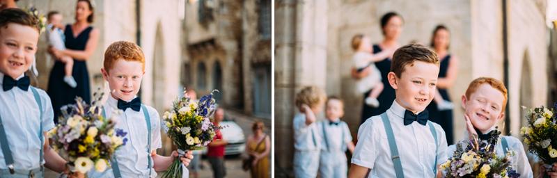 photographe-mariage-tant-de-poses-caylus-mariage-anglais-toulouse-photographe-toulouse-photographe-caylus-23