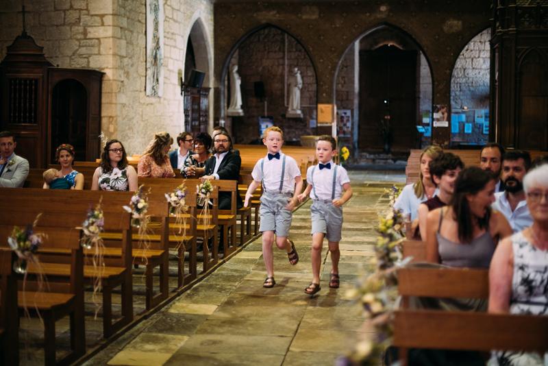 photographe-mariage-tant-de-poses-caylus-mariage-anglais-toulouse-photographe-toulouse-photographe-caylus-24