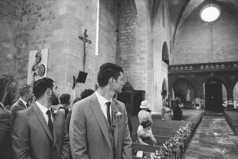photographe-mariage-tant-de-poses-caylus-mariage-anglais-toulouse-photographe-toulouse-photographe-caylus-25
