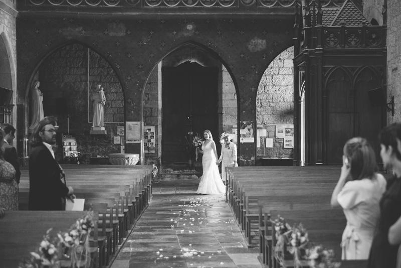 photographe-mariage-tant-de-poses-caylus-mariage-anglais-toulouse-photographe-toulouse-photographe-caylus-26