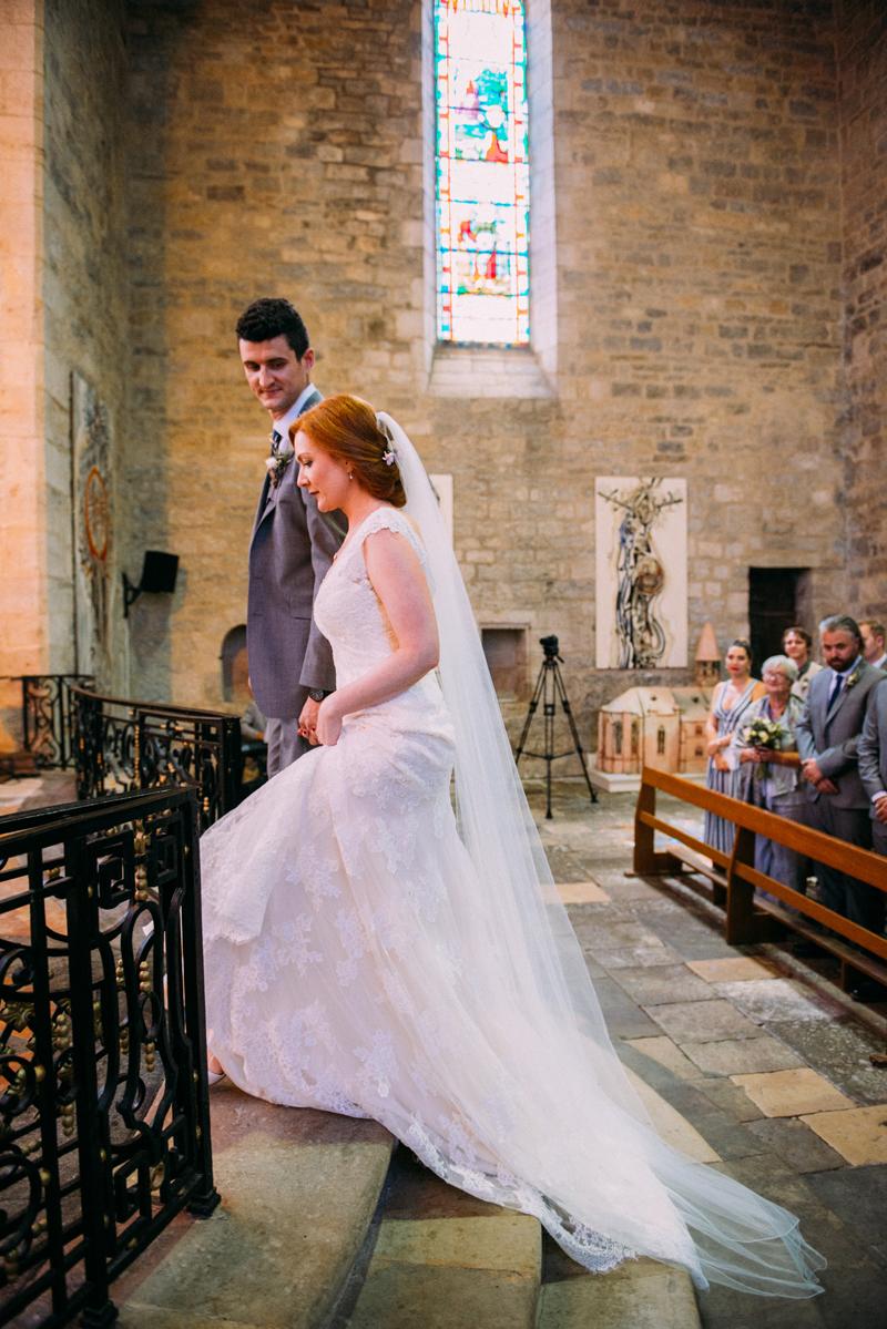 photographe-mariage-tant-de-poses-caylus-mariage-anglais-toulouse-photographe-toulouse-photographe-caylus-27