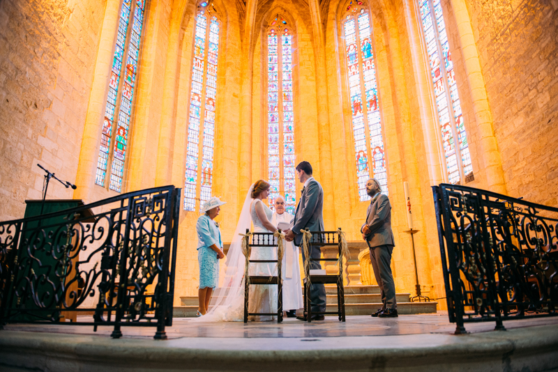 photographe-mariage-tant-de-poses-caylus-mariage-anglais-toulouse-photographe-toulouse-photographe-caylus-28