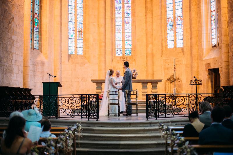 photographe-mariage-tant-de-poses-caylus-mariage-anglais-toulouse-photographe-toulouse-photographe-caylus-29