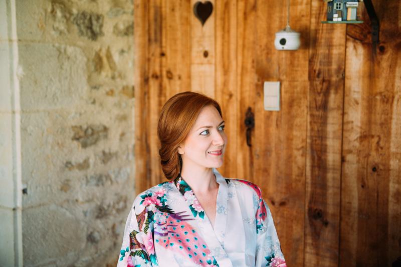 photographe-mariage-tant-de-poses-caylus-mariage-anglais-toulouse-photographe-toulouse-photographe-caylus-3