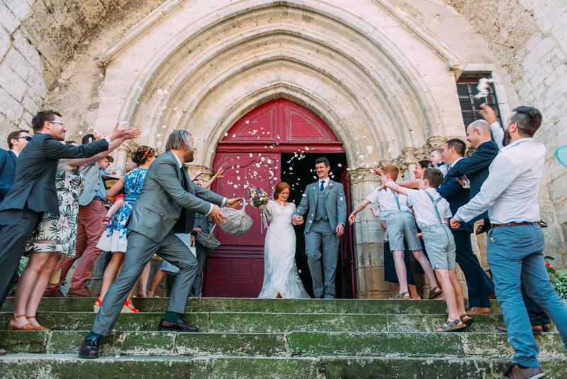 photographe-mariage-tant-de-poses-caylus-mariage-anglais-toulouse-photographe-toulouse-photographe-caylus-31