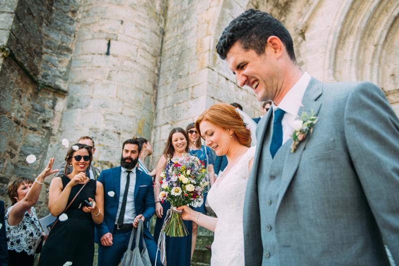 photographe-mariage-tant-de-poses-caylus-mariage-anglais-toulouse-photographe-toulouse-photographe-caylus-32