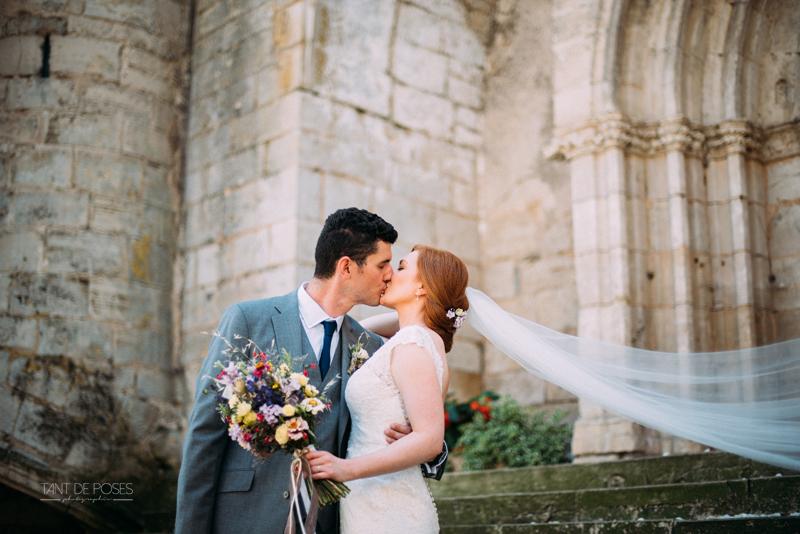 photographe-mariage-tant-de-poses-caylus-mariage-anglais-toulouse-photographe-toulouse-photographe-caylus-33
