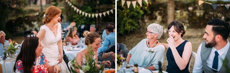 photographe-mariage-tant-de-poses-caylus-mariage-anglais-toulouse-photographe-toulouse-photographe-caylus-38